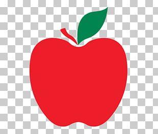 Pre-school Kindergarten Apple Early Childhood Education PNG