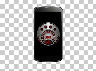 Smartphone Mobile Phone Accessories Product Design IPhone PNG