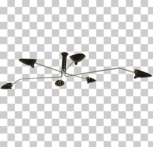 Light Fixture Ceiling Pendant Light Lighting PNG