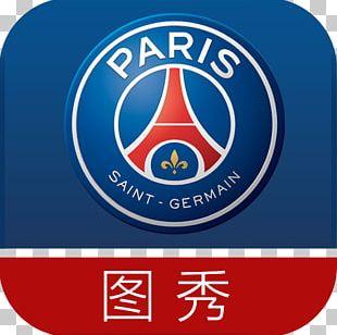 Paris Saint-Germain F.C. France Ligue 1 Football Manchester United F.C. Paris FC PNG