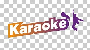 Wireless Microphone Sing! Karaoke Music PNG