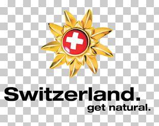 Zurich Grand Tour Of Switzerland Swiss Premium Hotels Switzerland Tourism Schweizer Tourismus-Verband PNG