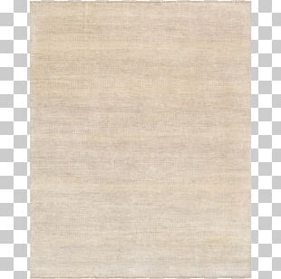 Plywood Rectangle Floor PNG