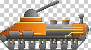 Technology Machine Vehicle PNG