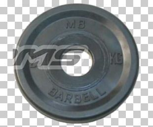 Barbell Sporting Goods Dumbbell Physical Fitness PNG