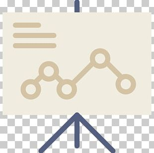 Computer Icons Encapsulated PostScript Business PNG