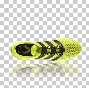 Nike Free Football Boot Adidas Shoe Sneakers PNG