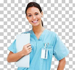 Nursing Care Health Care Home Care Service Licensed Practical Nurse Patient PNG