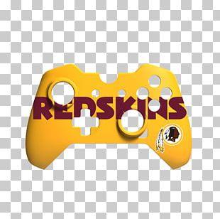 Washington Redskins PNG
