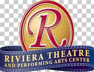 Riviera Theatre Starlight Theatre Theater Cinema PNG