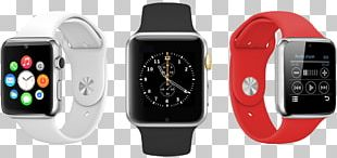 Smartwatch Mobile Phones Clock GPS Navigation Systems PNG