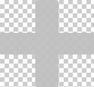 Symbol + Plus And Minus Signs Computer Icons PNG