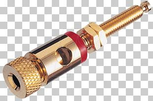 Tool Gold Plating Gilding Red PNG