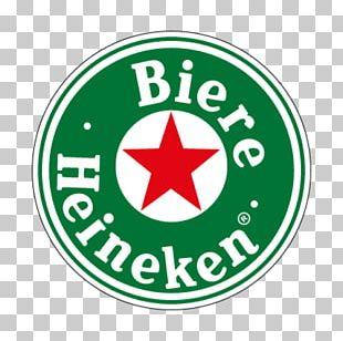 Beer Heineken International Grolsch Brewery Bavaria Brewery PNG