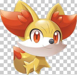 Pokémon Rumble World Pokémon X And Y Pokémon Rumble U Pokémon Rumble Blast PNG