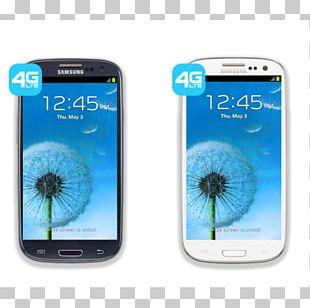 Samsung Galaxy S III Mini Battery Charger Samsung Galaxy S6 PNG