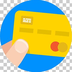 Credit Card Computer Icons Bank Card PNG