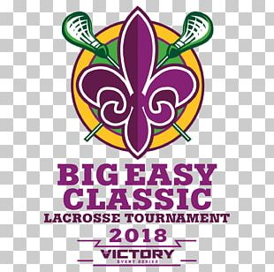 Downtown New Orleans Lacrosse San Antonio Girls Summer Slam PNG
