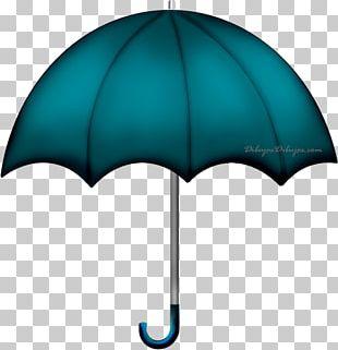 Drawing Umbrella PNG