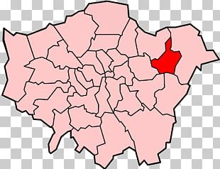London Borough Of Southwark London Borough Of Islington City Of Westminster London Borough Of Barking And Dagenham London Borough Of Redbridge PNG
