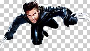 X-Men: The Official Game X-Men Legends II: Rise Of Apocalypse Wolverine Nightcrawler PNG