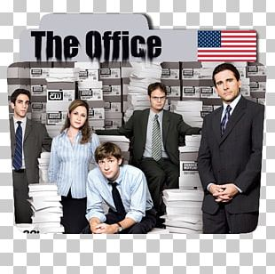 the office season 1 complete download