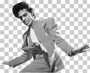 Prince Musician Singer-songwriter Artist PNG