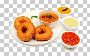 South Indian Cuisine Vegetarian Cuisine Breakfast PNG