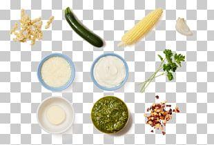 Vegetarian Cuisine Pasta Italian Cuisine Risotto Pesto PNG