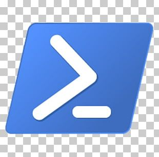 PowerShell Microsoft Corporation Installation .NET Framework Windows Server PNG