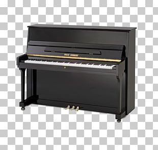 Upright Piano Musical Instruments Guangzhou Pearl River Yamaha Corporation PNG