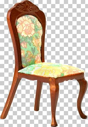 Wing Chair Garden Furniture Information PNG