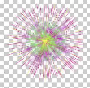 2016 San Pablito Market Fireworks Explosion Color PNG