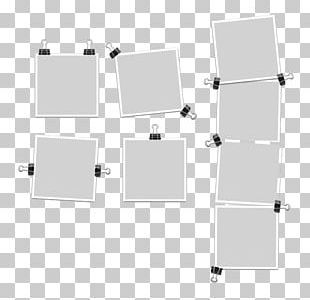 Floor Angle Pattern PNG