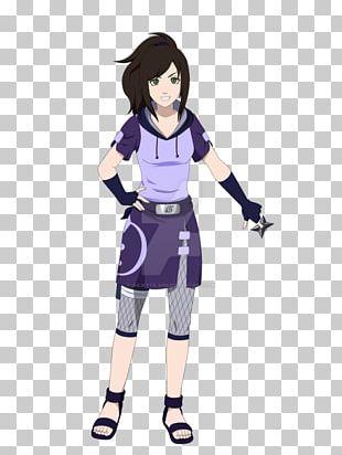 Gaara Sasuke Uchiha Naruto Uzumaki Kakashi Hatake Madara Uchiha PNG
