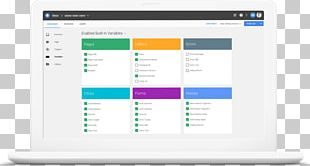 Google Tag Manager Tag Management System Google Analytics Marketing PNG