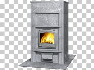 Hearth Wood Stoves Fireplace Oven PNG