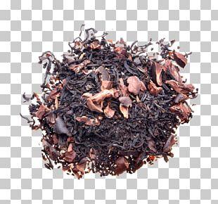 Nilgiri Tea Da Hong Pao Spiselige Alger Tea Plant Vegetable PNG
