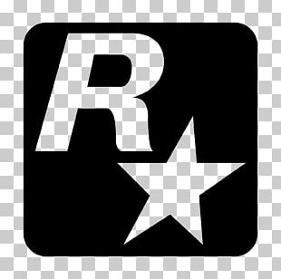 Rockstar Games Bully Computer Icons Video Game Font PNG