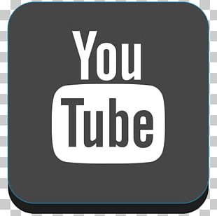 YouTube Social Media Computer Icons Blog Video PNG