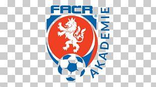 Czech Republic National Football Team Czech First League UEFA Euro 2016 FC Viktoria Plzeň PNG