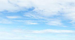 Light Blue Sky Blue Desktop PNG