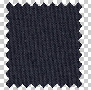 Textile Weaving Twill Plain Weave Linen PNG