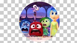 Annie Award Pixar Animation Film Director PNG
