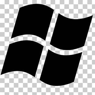 Computer Software Software Development Microsoft Software Asset Management PNG