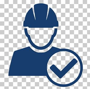 Hard Hats Computer Icons Stock Photography Architectural Engineering PNG