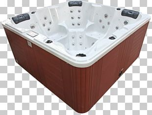 Hot Tub Baths Spa Daytona Beach Amenity PNG