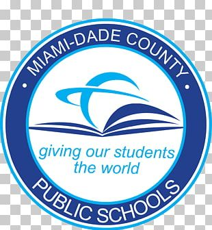 Miami Senior High School Miami College Expo Country Club Middle School Logo National Secondary School PNG