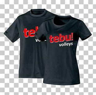 T-shirt Sleeve Logo Brand PNG