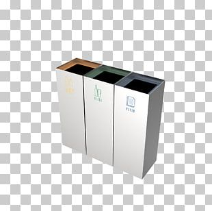 Rubbish Bins & Waste Paper Baskets Recycling Bin Plastic PNG